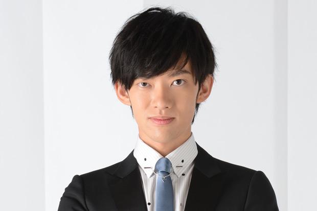 http://yumeijinhensachi.com/wp-content/uploads/2016/07/%E3%83%80%E3%82%A4%E3%82%B4.jpg