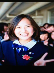 「谷村美月 高校」の画像検索結果