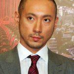 市川海老蔵の学歴|出身高校中学校や大学の偏差値と経歴