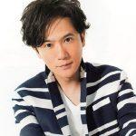 稲垣吾郎(SMAP)の学歴と経歴|出身高校と大学の偏差値