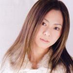 倉木麻衣の学歴と経歴|出身小中学校高校や大学の偏差値