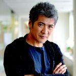 吉川晃司の学歴と経歴|出身高校や大学の偏差値