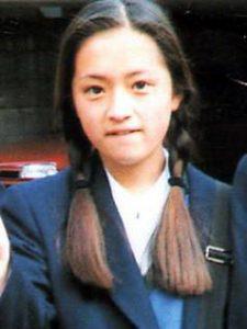 浜崎 高校