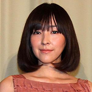 麻生久美子の画像 p1_32
