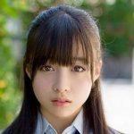 橋本環奈の学歴と経歴|出身小中学校高校や大学の偏差値