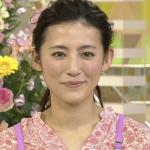 福田彩乃の学歴と経歴|出身中学校高校や大学の偏差値