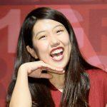 横澤夏子の学歴と経歴|出身中学校高校や大学の偏差値