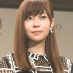 指原莉乃(AKB48)の学歴と経歴|出身高校や大学の偏差値