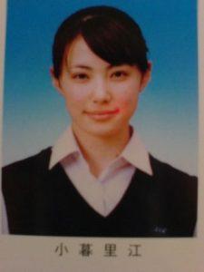 ミムラ (女優)の画像 p1_4