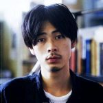 成田凌の学歴|出身高校中学校や大学の偏差値と高校時代や経歴