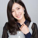 橋本楓の学歴と経歴|出身高校や大学の偏差値