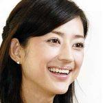 小沢真珠の学歴と経歴|出身高校や大学の偏差値