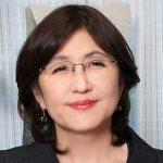 稲田朋美の学歴と経歴|出身高校や大学の偏差値