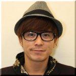 藤森慎吾(オリラジ)の学歴と経歴|出身高校や大学の偏差値