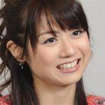 松尾依里佳の学歴|出身高校や大学の偏差値と経歴