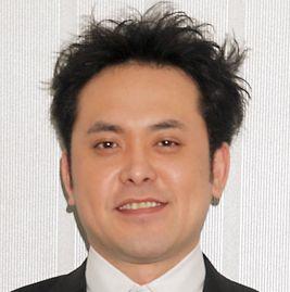 有田哲平の学歴|出身大学高校や...