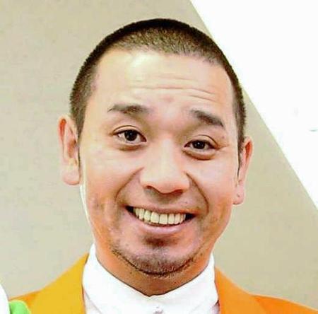 千鳥 だい ご 年齢 大悟 プロフィール|吉本興業株式会社 - YOSHIMOTO