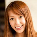 川崎希の学歴と経歴|出身高校や大学の偏差値