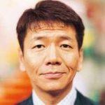上田晋也の学歴|出身大学高校や中学校の偏差値と経歴