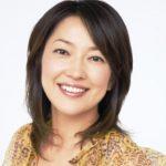 羽田美智子の学歴と経歴|出身高校や大学の偏差値