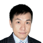 増田英彦の学歴|出身大学高校や中学校の偏差値と経歴