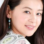 黒谷友香の学歴|出身大学高校や中学校の偏差値と経歴