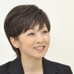 斉藤由貴の学歴と経歴|出身高校や大学の偏差値