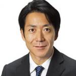 中川俊直の学歴|出身大学高校や中学校の偏差値と経歴