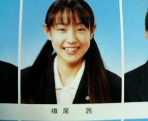 大沢あかねの画像 p1_9