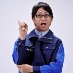 佐藤満春(どきどきキャンプ)の学歴と経歴|出身高校や大学の偏差値