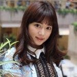 谷亜沙子の学歴と経歴|出身高校や大学の偏差値