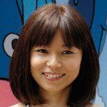 山口智子の学歴と経歴|出身高校や大学の偏差値