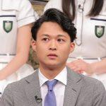 花田優一の学歴と経歴|出身高校や大学の偏差値