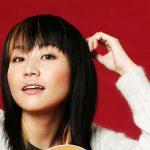 矢井田瞳の学歴と経歴|出身高校や大学の偏差値