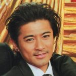 山口達也(TOKIO)の学歴と経歴|出身高校や大学の偏差値