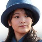 眞子さまの学歴と経歴|出身高校や大学の偏差値