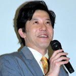 宮川一朗太の学歴|出身大学高校や中学校の偏差値と経歴