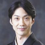 野村萬斎の学歴|出身大学高校や中学校の偏差値と経歴
