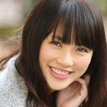 臼田あさ美の学歴と経歴|出身高校や大学の偏差値