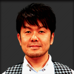 土田晃之の学歴と経歴|出身高校や大学の偏差値