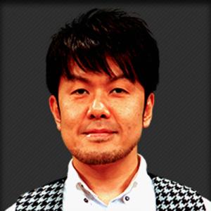 土田晃之の画像 p1_31