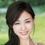 新井恵理那の学歴と経歴|出身高校や大学の偏差値