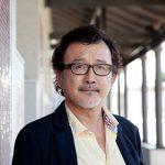 吉田鋼太郎の学歴|出身大学高校や中学校の偏差値と経歴