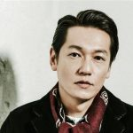 井浦新の学歴と経歴|出身高校や大学の偏差値