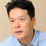田中哲司の学歴|出身大学高校や中学校の偏差値と経歴