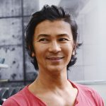 武田真治の学歴|出身高校中学校や大学の偏差値と経歴