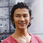 武田真治の学歴と経歴|出身高校や大学の偏差値