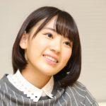 宮脇咲良の学歴と経歴|出身中学校高校や大学の偏差値