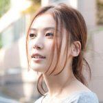 村川絵梨の学歴と経歴|出身高校や大学の偏差値
