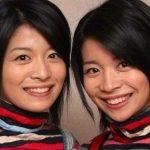 三倉茉奈佳奈の学歴と経歴|出身高校や大学の偏差値